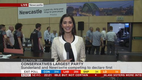 BBC ONE HD Election 2017 06-08 22-21-40
