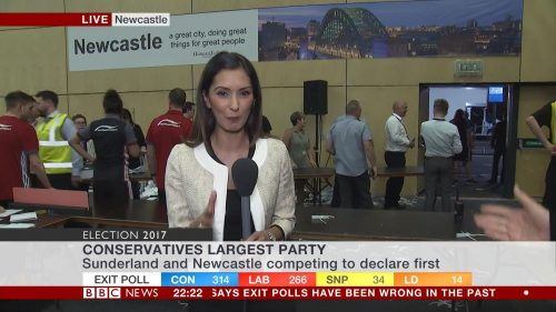 BBC ONE HD Election 2017 06-08 22-22-05