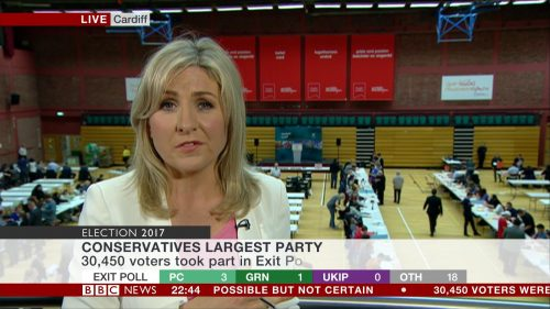 BBC ONE HD Election 2017 06-08 22-44-31