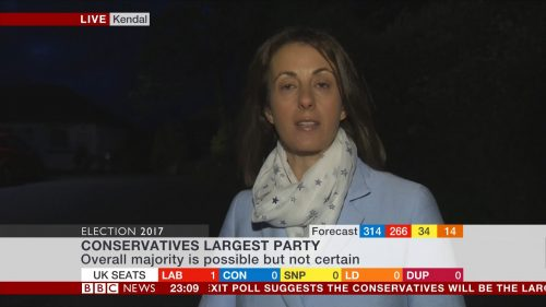 BBC ONE HD Election 2017 06-08 23-09-38