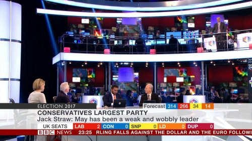 BBC ONE HD Election 2017 06-08 23-25-14