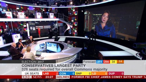 BBC ONE HD Election 2017 06-08 23-27-23