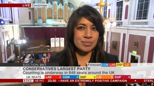 BBC ONE HD Election 2017 06-08 23-30-35
