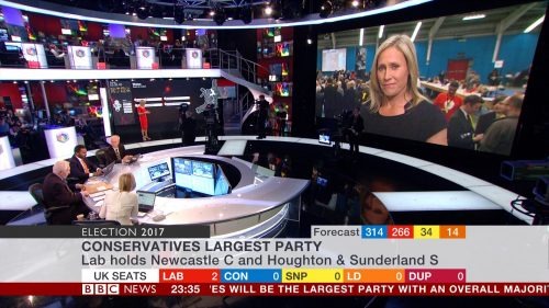 BBC ONE HD Election 2017 06-08 23-35-22