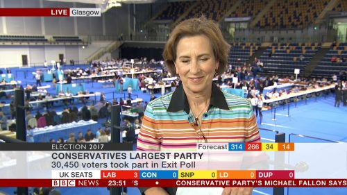 BBC ONE HD Election 2017 06-08 23-51-04