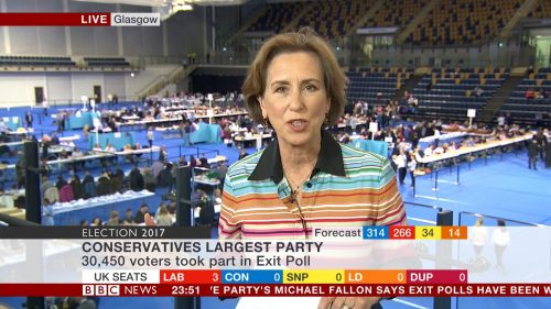 BBC ONE HD Election 2017 06-08 23-51-08