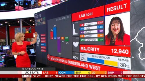 BBC ONE HD Election 2017 06-09 00-07-05