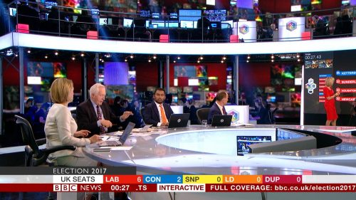 BBC ONE HD Election 2017 06-09 00-27-25