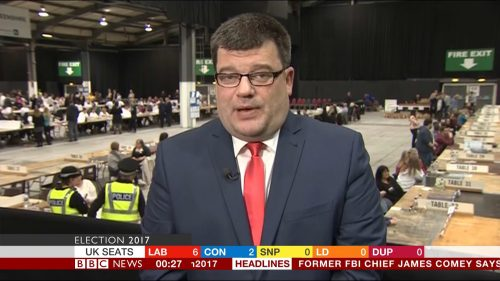 BBC ONE HD Election 2017 06-09 00-27-33