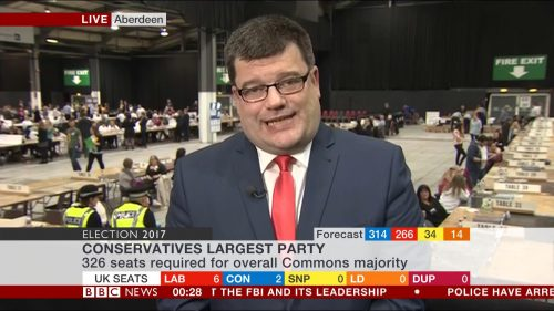 BBC ONE HD Election 2017 06-09 00-27-43