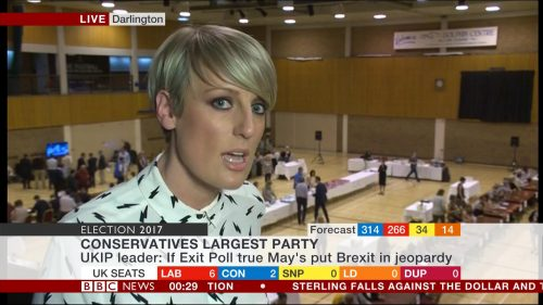 BBC ONE HD Election 2017 06-09 00-29-26