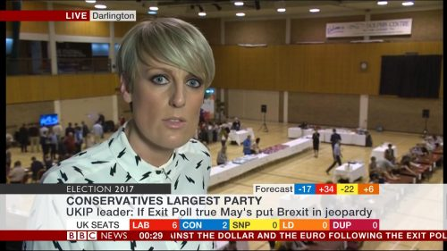 BBC ONE HD Election 2017 06-09 00-29-31