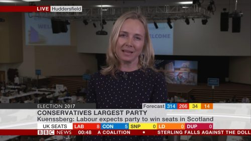 BBC ONE HD Election 2017 06-09 00-48-06