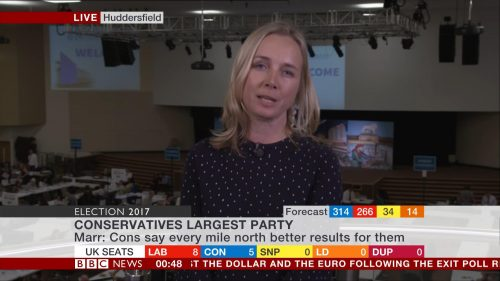 BBC ONE HD Election 2017 06-09 00-48-11
