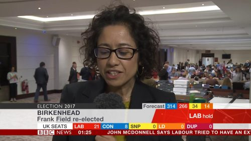 BBC ONE HD Election 2017 06-09 01-25-37