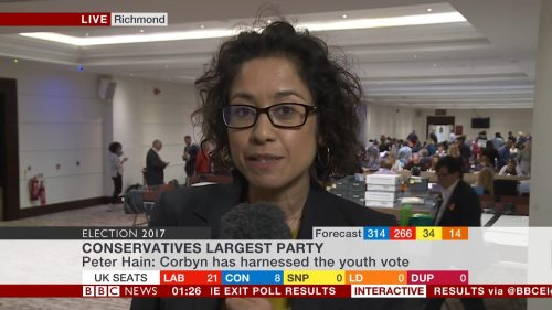 BBC ONE HD Election 2017 06-09 01-26-42