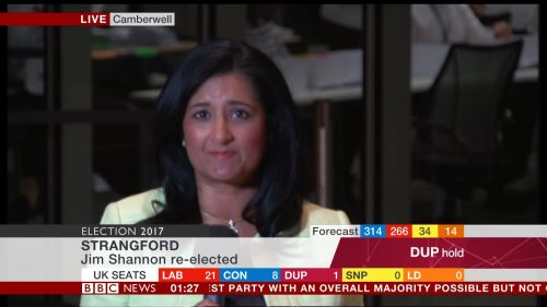 BBC ONE HD Election 2017 06-09 01-27-32