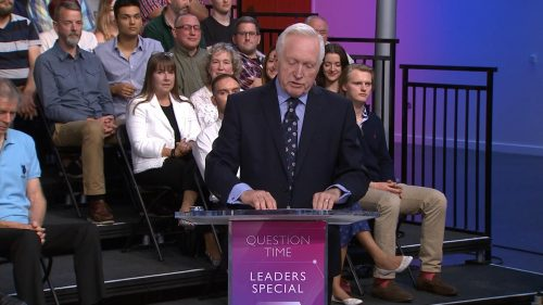 BBC ONE HD Question Time Leaders Special (1)