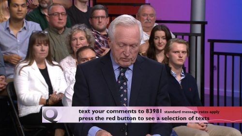 BBC ONE HD Question Time Leaders Special (10)