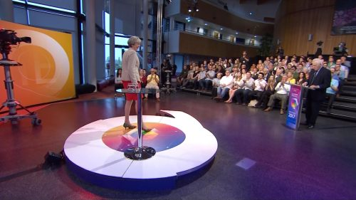 BBC ONE HD Question Time Leaders Special (12)