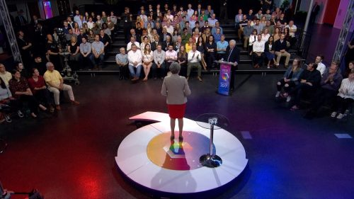 BBC ONE HD Question Time Leaders Special (14)