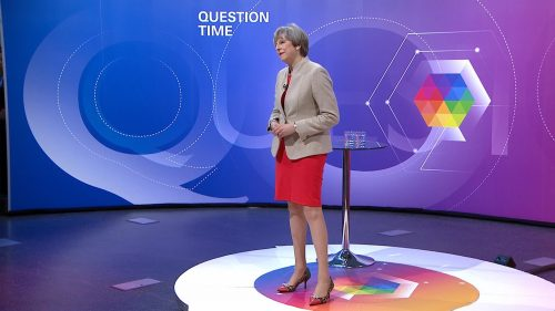 BBC ONE HD Question Time Leaders Special (16)