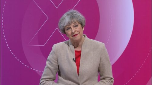 BBC ONE HD Question Time Leaders Special (17)