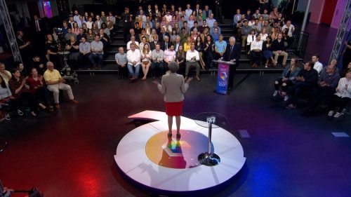 BBC ONE HD Question Time Leaders Special (18)