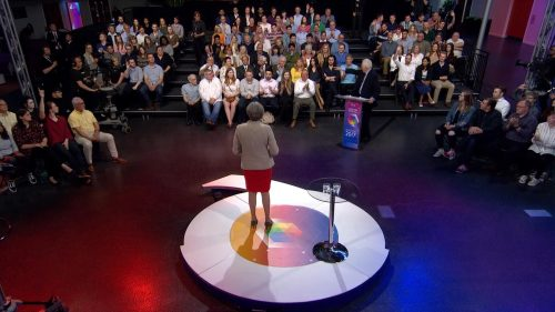 BBC ONE HD Question Time Leaders Special (21)