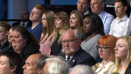 BBC ONE HD Question Time Leaders Special (24)