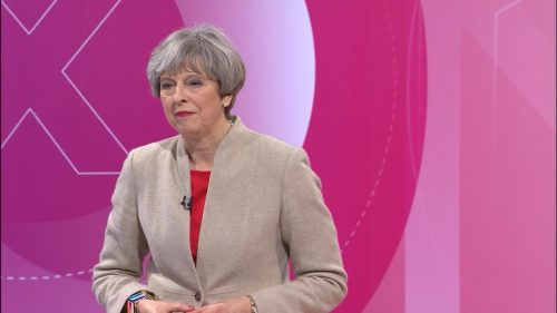 BBC ONE HD Question Time Leaders Special (26)