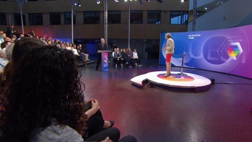 BBC ONE HD Question Time Leaders Special (27)