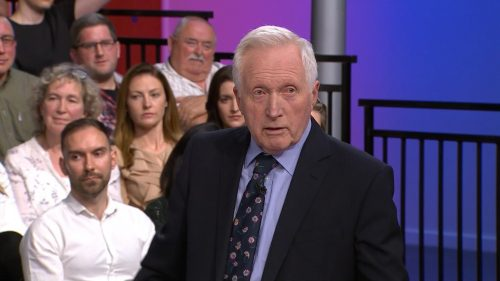 BBC ONE HD Question Time Leaders Special (29)