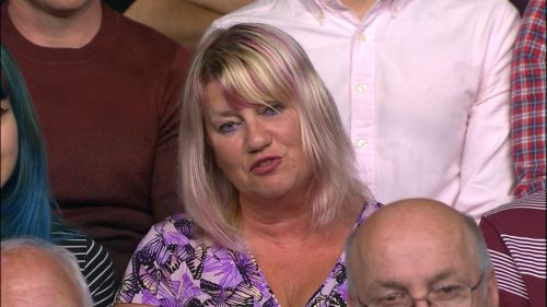 BBC ONE HD Question Time Leaders Special (33)