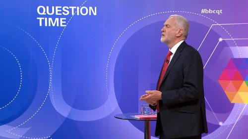 BBC ONE HD Question Time Leaders Special (37)