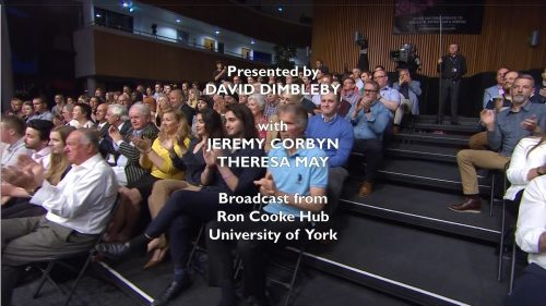 BBC ONE HD Question Time Leaders Special (55)