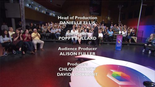 BBC ONE HD Question Time Leaders Special (57)