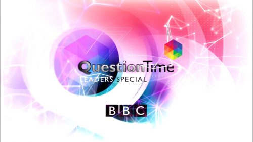 BBC ONE HD Question Time Leaders Special (6)