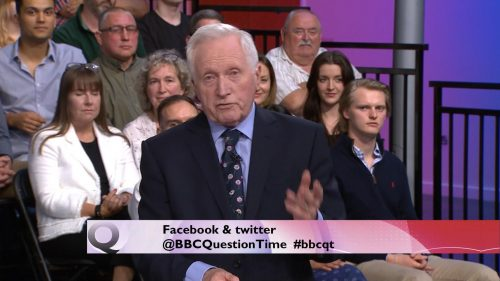 BBC ONE HD Question Time Leaders Special (9)