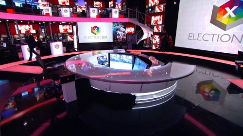 BBC ONE HD This Is BBC One HD 06-07 22-48-33