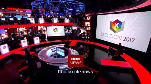 BBC ONE HD This Is BBC One HD 06-07 22-48-42