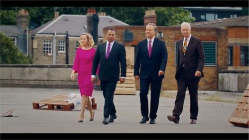 Channel 4 The Last Leg Re-United Kingdom 06-16 22-39-43
