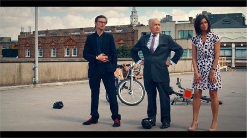 Channel 4 The Last Leg Re-United Kingdom 06-16 22-40-26