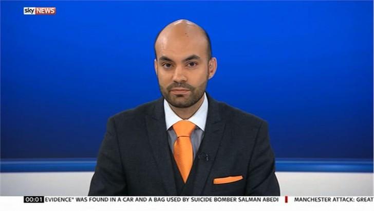Eric Johnson Images - Sky News (1)