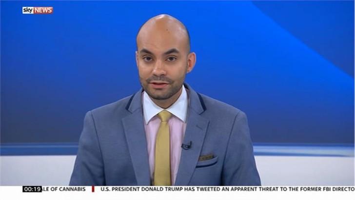 Eric Johnson Images - Sky News (2)