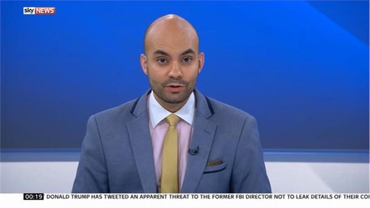 Eric Johnson Images - Sky News (3)