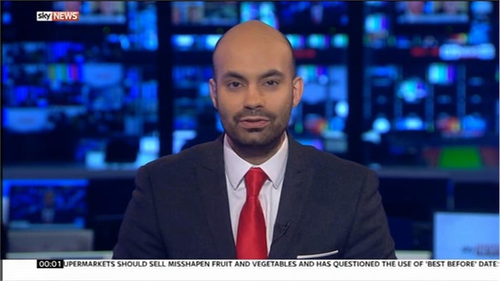 Eric Johnson Images - Sky News (4)