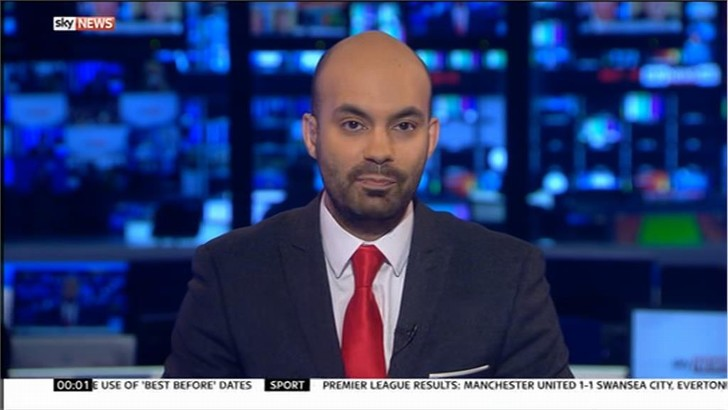 Eric Johnson Images - Sky News (5)