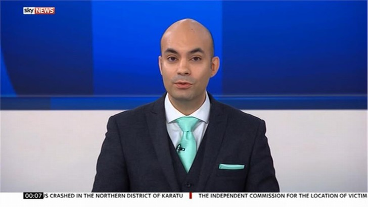 Eric Johnson Images - Sky News (6)