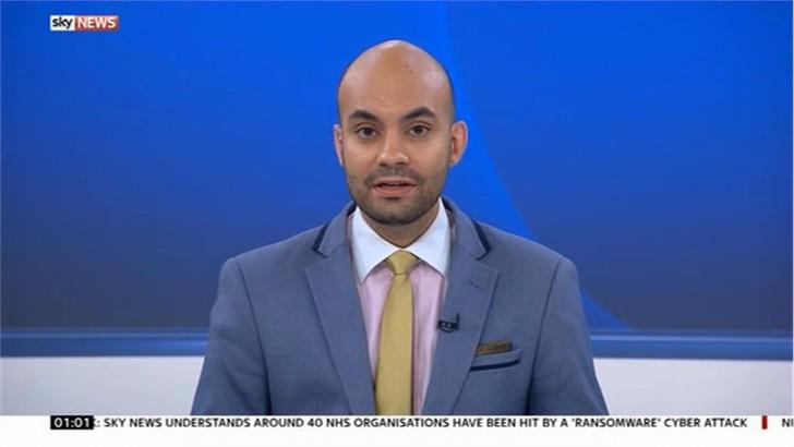 Eric Johnson Images - Sky News (7)